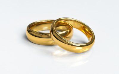 Sakramentalne Tak, czyli jak zorganizować wesele