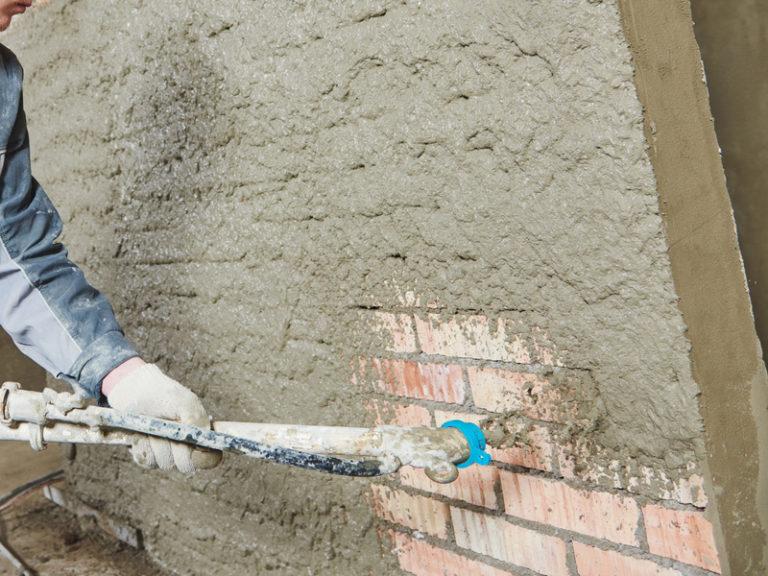 Czas budowy domu jest nie tylko ekstrawagancki ale także ogromnie skomplikowany.