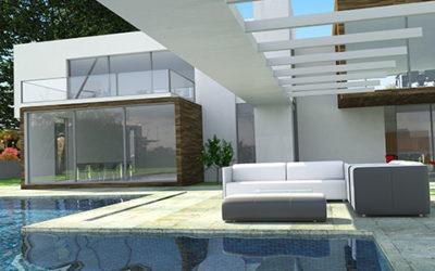 Czas budowy domu jest nie tylko ekstrawagancki ale dodatkowo niesłychanie oporny.